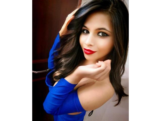 Call Girls In Connaught Place -9667720917_Female EsCort ServiCe In Delhi Ncr