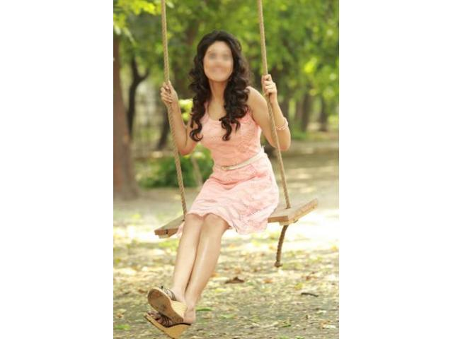 Priya Malik Independent Escorts in Chennai