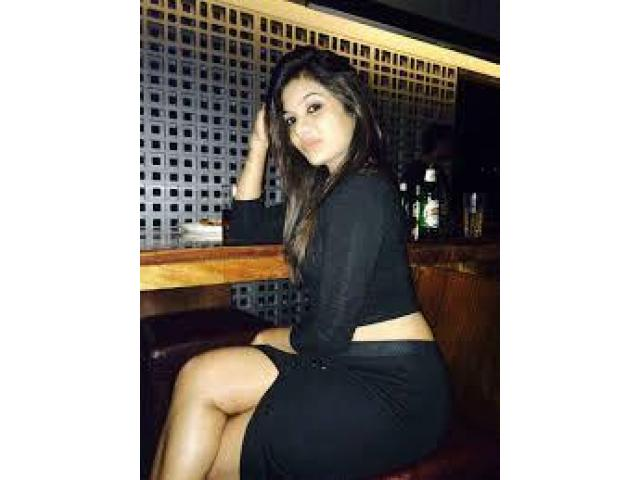 Call Girls In New Ashok Vihar -9667720917_Female EsCort ServiCe In Delhi Ncr