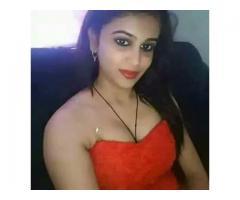 Call Girls In Malviya Nagar-7838860884 Independent Escort Service Delhi Ncr