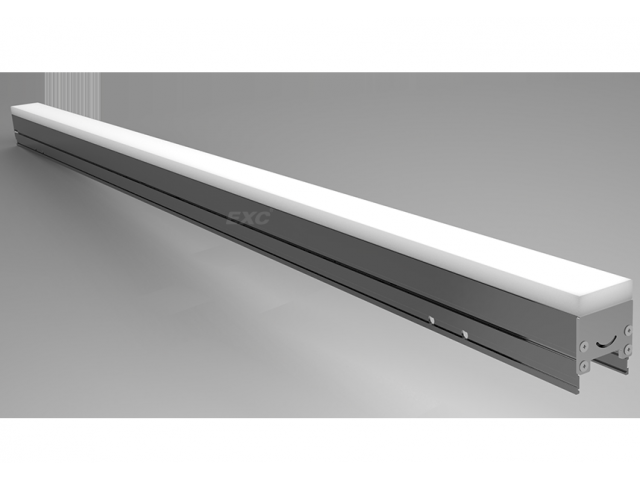 LED Linear Light EXC-U37NDB0