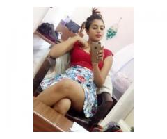 Call Girls In Karol Bagh 9311293449 Top Quality Female Escorts Services