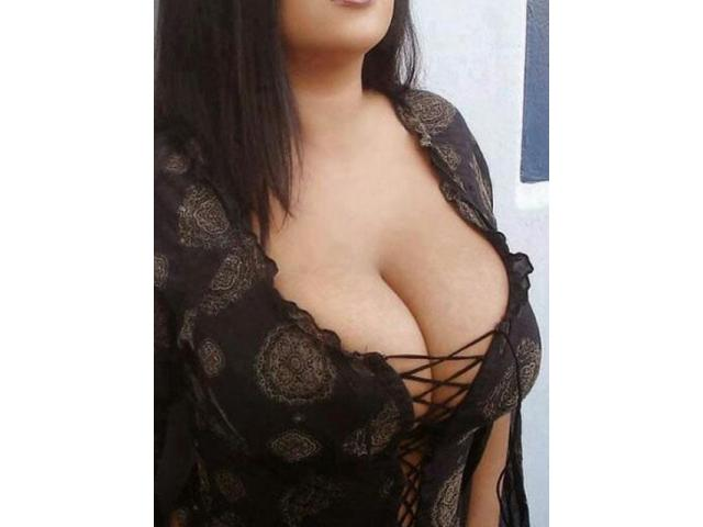 Young Call girl in Lajpat Nagar 9650679149 High profile service in Delhi NCR