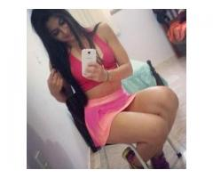 Call Girls In Green Park 9650679149 High Quilty Female Escorts In Delhi Ncr