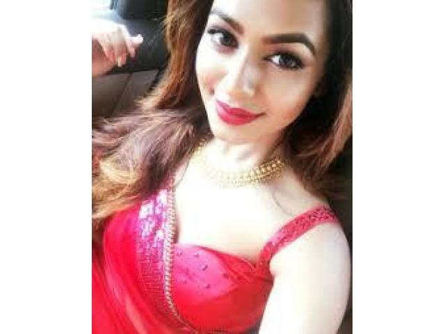 Call Girls In Lajpat Nagar-7042447181-Top Models Escort Service Delhi Ncr-24h.
