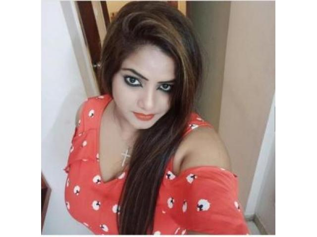 Call Girls In Mukherjee Nagar -7042447181-Top Models Escort Service Delhi Ncr-24h.