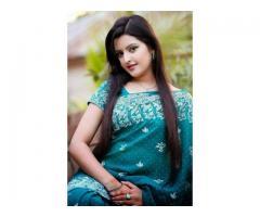 Call Girls In Delhi Near Pullman Hotel Aerocity+919899593777