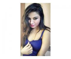 Call Girls In Delhi Radisson Blu Plaza Hotel Aerocity Near +919899593777