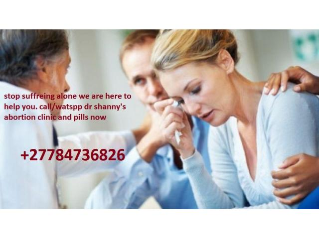 +27784736826 DR SHANY ABORTION CLINIC N PILLS FOR SALE IN SASOLBURG,BIZANA,PIRT-RETIEF,ISIPINGO