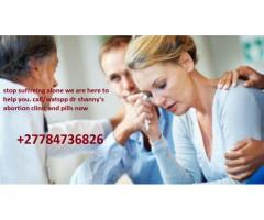 +27784736826 ABORTION CLINIC N PILLS DR SHANY IN ALICE,JOHANNESBURG,EMPANGENI