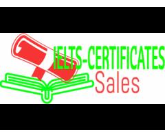 WhatsApp:+1(641)426-2795  Kaufen Sie GOETHE-, IELTS-, TOEFL-,Zertifikate