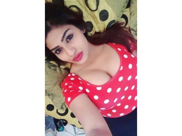 Call Girls In Delhi 07838860884-Top Models Escorts (IN) Star Hotel Delhi Ncr-