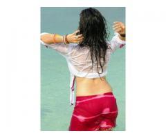 Mumbai Escorts | Tarana Wahi VIP Escort in Mumbai