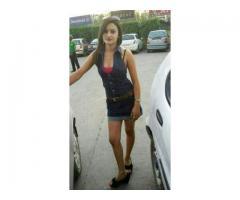 hi profile escorts service in call somiya