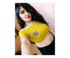 Hotel Call Girls In Noida✔️7042447181-High Profile EsCorTs SerVice Delhi Ncr-