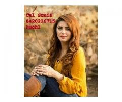 Call Sonia sex High incom 08420216715 only 500