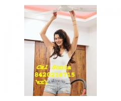 Call Sonia sex High incom 08420216715 only 500 pytm all india