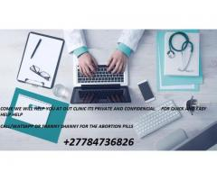 +27784736826 ABORTION CLINIC N PILLS DR SHANY IN BITTERFONTAIN,GRAHAMSTOWN,STANGER