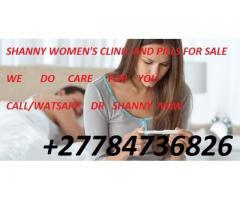 +27781161982 Dr shany abortion clinic n pills for sale umlazi,umzinto,,EMBALENHLE,