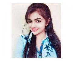 8800343505 call girls in delhi New Jor Bagh 1 shot 1500 night 6000