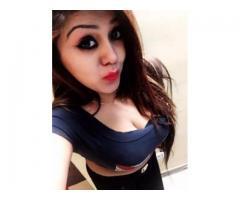 Models Call Girls In Palam Vihar Gurgaon  | 9667720917-| Hotel EsCort ServiCe 24hr.Delhi Ncr-