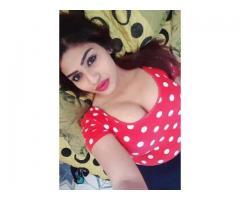 Best Call Girls In Gurgaon ( 7838860884 )Top Models Escort SeviCe In Delhi Ncr-