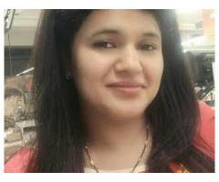 call girls in Malviya nagar 7838892339 low rate short 1500 night 6000 Delhi ~escorts service