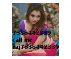 munirka escrot in delhi call me 7838442339