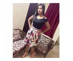 Call Girls In Kanganheri꧁❤ +91)9911065777 ❤꧂Escorts Service 24x7 Online In Delhi