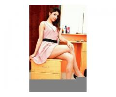 Call Girls in Delhi with Photos | 9654907056 | Delhi Call Girls