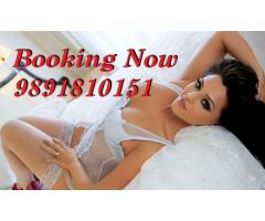 Call Girls In Delhi At Lowest Cost( -9891810151 )