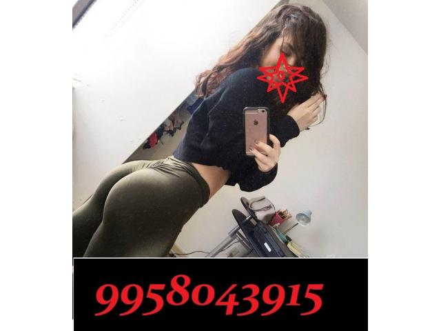 Call Girls in Maharani Bagh~09958043915 ~ | Special Escorts Service