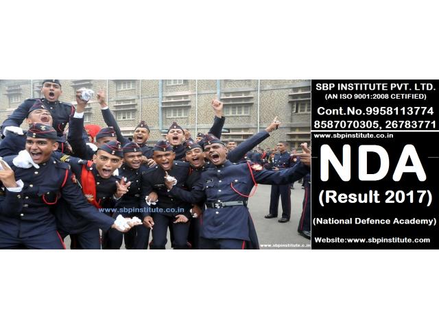 Best NDA Coaching in South Delhi, Dwarka