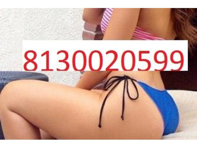 Cheap Call Girls In Nishatganj 8130020599 Escort In Lucknow