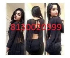 Best Call Girls In  Aliganj 8130020599 In Lucknow