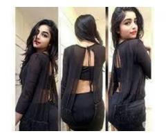 Call Girls In HazratGanj 8130020599 Escort In Lucknow