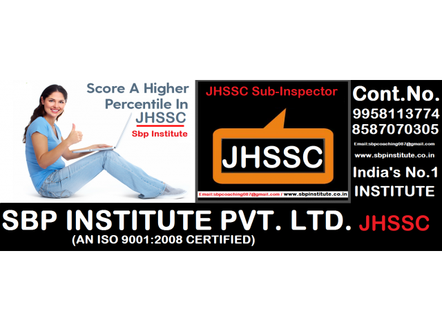 SSC Exam Preparation Coaching, 83.7% Selection Rate Contact Now‎
