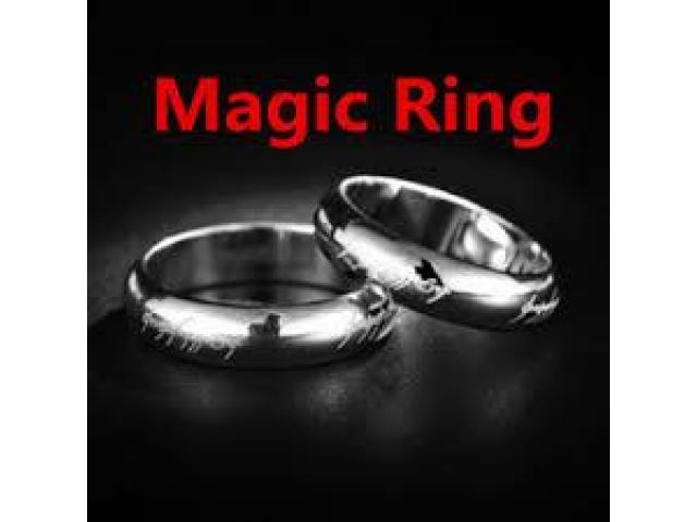 |Get Rich with Super Power Magic Wallet and Ring+27788676511 in Port Eliza­beth,