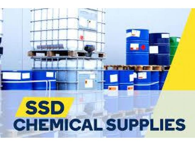 SSD CHEMICAL SOLUTION FOR CLEANING BLACK MONEY | Activation Powder  +27780171131