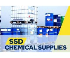 Super and Trusted SSD Chemical Solution for Cleaning Black Money Notes +27780171131