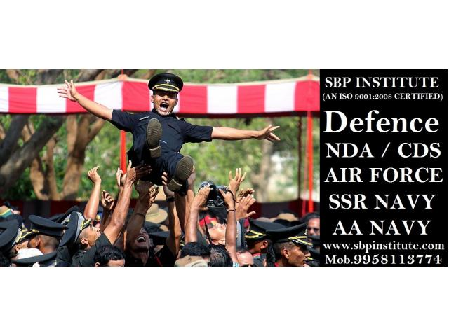 `` INDIAN ARMY Coaching Centre in Delhi Near You Institute ''