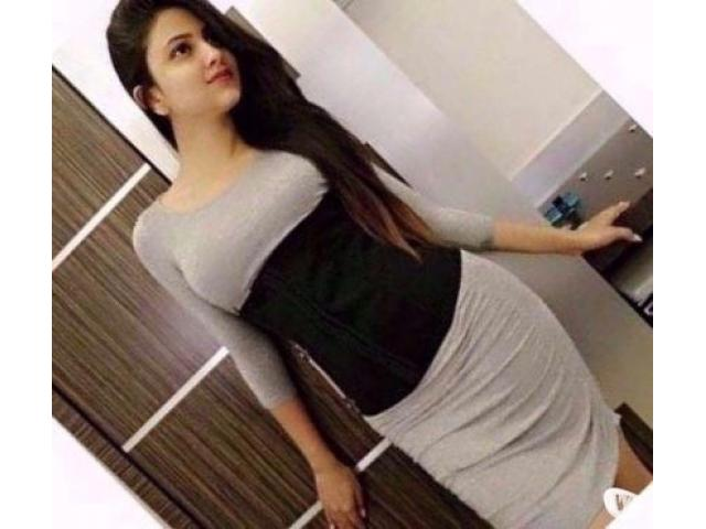 Delhi escort service 9582146024 call girls in delhi any time any where service