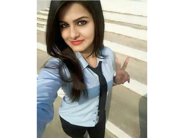 Delhi escort service 9582146024 call girls in delhi any time any where service