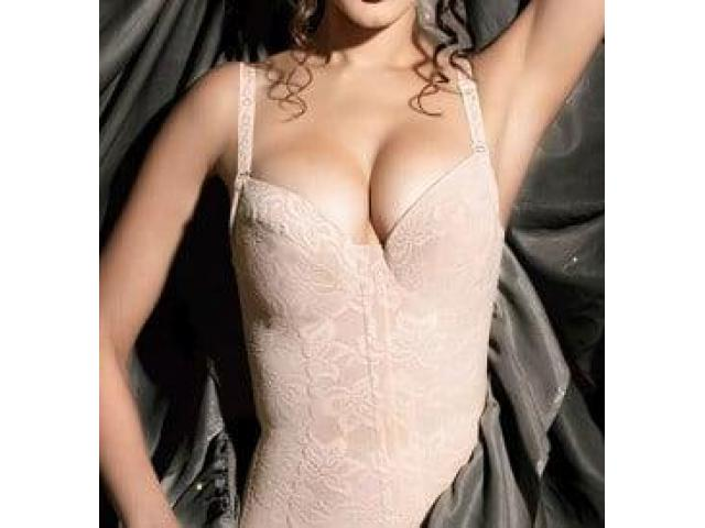 Colombian Escorts in Mumbai 09892087650 Adult Services in Mumbai