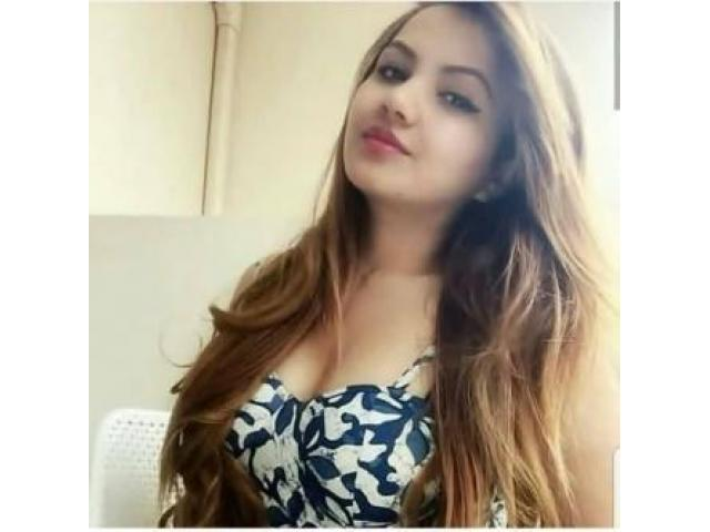 Cheap rate call Girls In Majnu KaTilla  8377087607 new locanto delhi