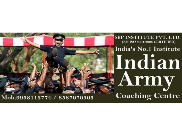[Best INDIAN ARMY Coaching Classes in Delhi, ]...........,