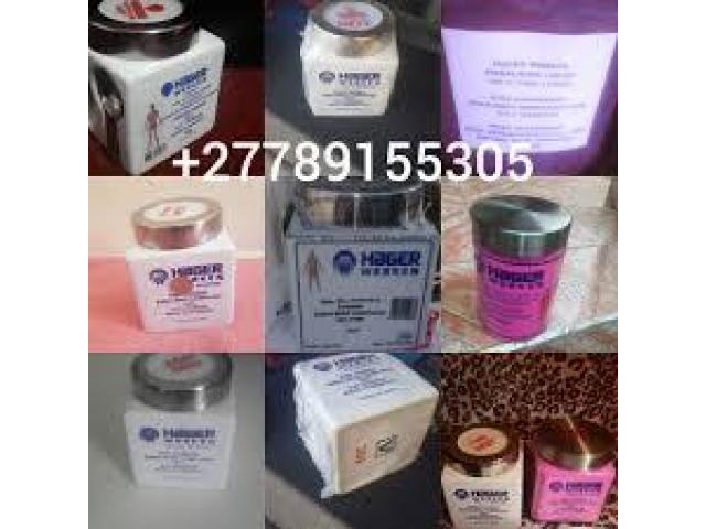 (+27)-789155305  100% pink /white hager werken  in Chad
