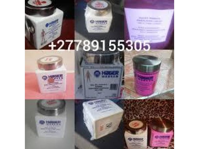 (+27)-789155305  Active Hot Hager Werken powder  in Parys