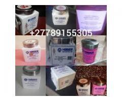 (+27)-789155305  How to test pink hot hager werken  in Randfontein