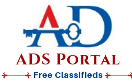Post Ads for Free | Online Classifieds Advertising Site in India